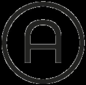 A-Symbol